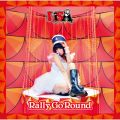 アルバム - Rally Go Round / LiSA