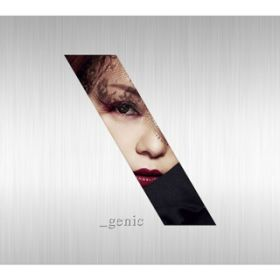Scream(from AL「_genic」) / 安室奈美恵