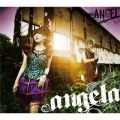 シングル - ANGEL (off vocal version) / angela