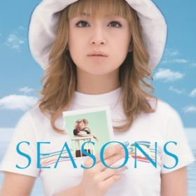 SEASONS (so happy so sad mix) / 浜崎あゆみ