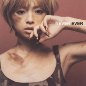 NEVER EVER / 浜崎あゆみ