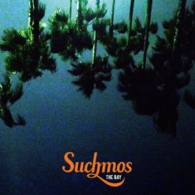 アルバム - THE BAY / Suchmos
