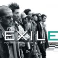 アルバム - Pure / You're my sunshine / EXILE