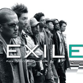 You're my sunshine(期間限定半額) / EXILE