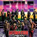 アルバム - THE MONSTER 〜Someday〜 / EXILE