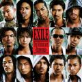 アルバム - THE HURRICANE 〜FIREWORKS〜 / EXILE