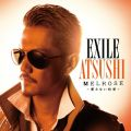 EXILE ATSUSHIの曲/シングル - Living in the moment