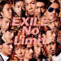 EXILEの曲/シングル - No Limit (Instrumental)