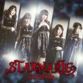 アルバム - THE FANTASY WORLD / STARMARIE