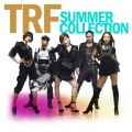 アルバム - TRF SUMMER COLLECTION / TRF