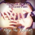 TVアニメーション『Angel Beats!』Girls Dead Monster「Keep The Beats!」