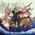 Rewrite 2nd Opening Theme Song Rewrite
