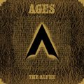 ハイレゾ - AGES(Remastered at Abbey Road Studios ) / THE ALFEE