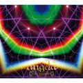 ハイレゾ - 宝箱2 -TREASURE BOX II- / angela