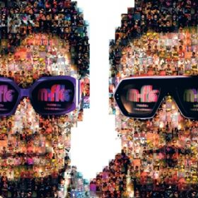 One Sugar Dream (Additional Vocals:Ryohei) / m-flo