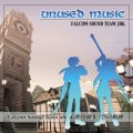 アルバム - Falcom Sound Team jdk: 未使用曲集「空の軌跡」 / Falcom Sound Team jdk