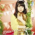 Little*Lion*Heart(初回盤)