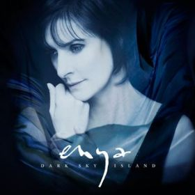 Even In The Shadows / Enya