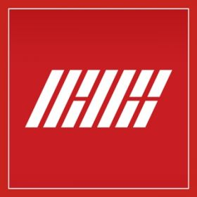APOLOGY -KR Ver.- / iKON