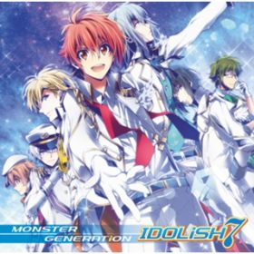 MEMORiES MELODiES / IDOLiSH7