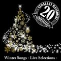 Winter Songs -Live Selections-