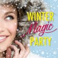 WINTER MAGIC PARTY