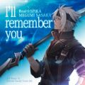 アルバム - I'll remember you -リアル☆SPiKA/佐坂めぐみ- / Falcom Sound Team jdk