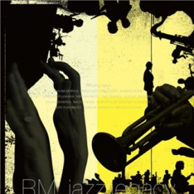 Come With Me / RM jazz legacy
