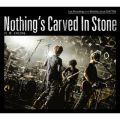 アルバム - 円環 -ENCORE- / Nothing's Carved In Stone