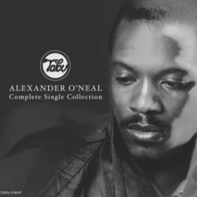 Innocent / Alexander O'Neal