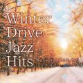 Winter Drive Jazz