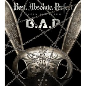 Best.Absolute.Perfect<Type-A> / B.A.P