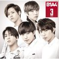 B1A4の曲/シングル - SOMEBODY TO LOVE