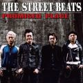 アルバム - PROMISED PLACE / THE STREET BEATS