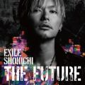 EXILE SHOKICHIの曲/シングル - BACK TO THE FUTURE feat. VERBAL (m-flo) & SWAY