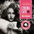 Cinema Cafe