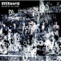 アルバム - WE ARE GO/ALL ALONE (Complete Edition) / UVERworld