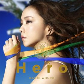 Show Me What You've Got / 安室奈美恵
