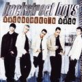 アルバム - Backstreet's Back / Backstreet Boys