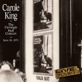 Carole King The Carnegie Hall Concert June 18, 1971