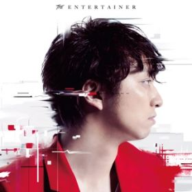 The Entertainer / 三浦大知
