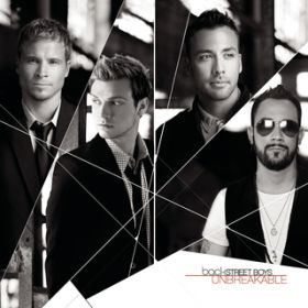 Everything But Mine (Main Version) / Backstreet Boys