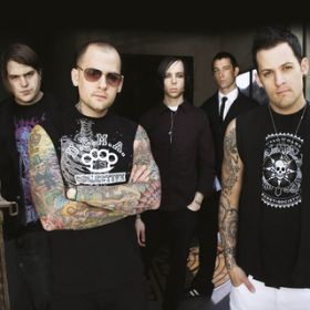 アルバム - The Live Lounge Performances / Good Charlotte