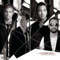 アルバム - Unbreakable / Backstreet Boys