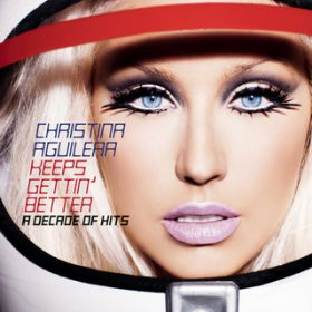 What a Girl Wants / Christina Aguilera