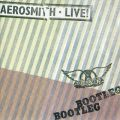 Aerosmithの曲/シングル - Back in the Saddle (Live at Market Square Arena, Indianapolis, IN - July 1977)