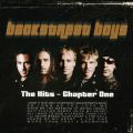アルバム - The Hits--Chapter One / Backstreet Boys