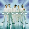 アルバム - Millennium / Backstreet Boys