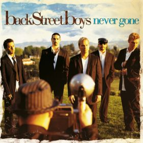 アルバム - Never Gone / Backstreet Boys