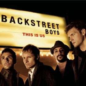 This Is Us / Backstreet Boys